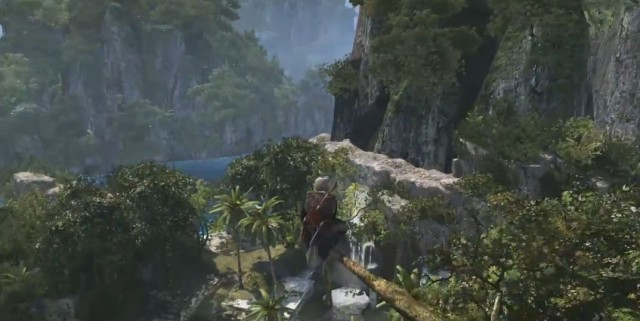 assassinscreediv gameplaytrailer 640x321 Assassins Creed IV: Black Flag Gallery