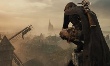 Here's What You'll Need To Run Assassin's Creed: Unity On PC