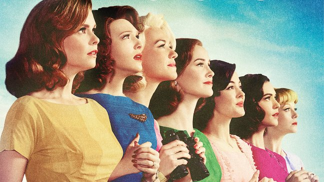 The Astronaut Wives Club Season 1 Review