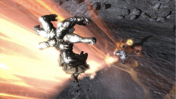 asuraswrath e1325870777230 Asuras Wrath Demo Confirmed For North America