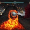 Asura's Wrath Out Now With Substantial DLC Packs Incoming