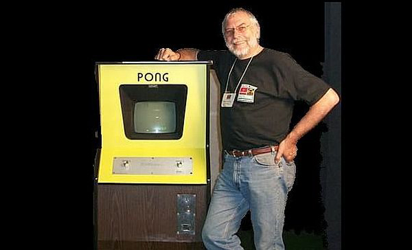 Atari Wants Indies To Compete To Remake Pong For iOS