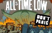 All Time Low – Don't Panic Review