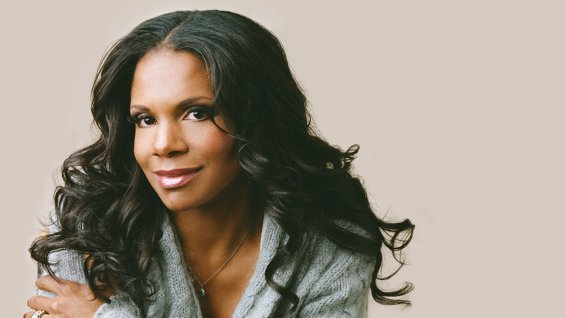 Audra McDonald Joins Beauty And The Beast