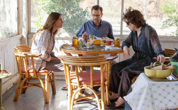 August: Osage County Review [TIFF 2013]
