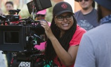 Ava DuVernay Has Passed On Directing Black Panther