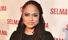 Ava DuVernay Calls Time On Search For Intelligent Life As DreamWorks Scouts For New Director