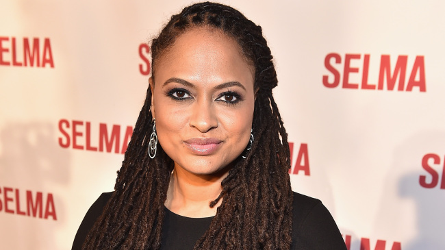 Selma's Ava DuVernay To Helm The Battle of Versailles For HBO