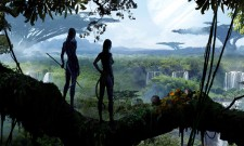 """Visual Effects Guru WETA Digital Says Avatar Sequels Stand As The """"Most Ambitious"""" Projects They've Worked On"""