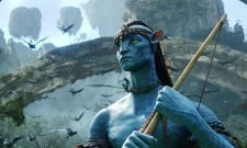 "Mapping Out The ""Overall Vision"" Of James Cameron's Avatar Universe Is The Main Reason Behind The Ten-Year Wait"