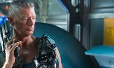 Stephen Lang Will Return For All Three Avatar Sequels