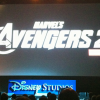 Marvel Releases Logos For Phase 2 Of The Avengers