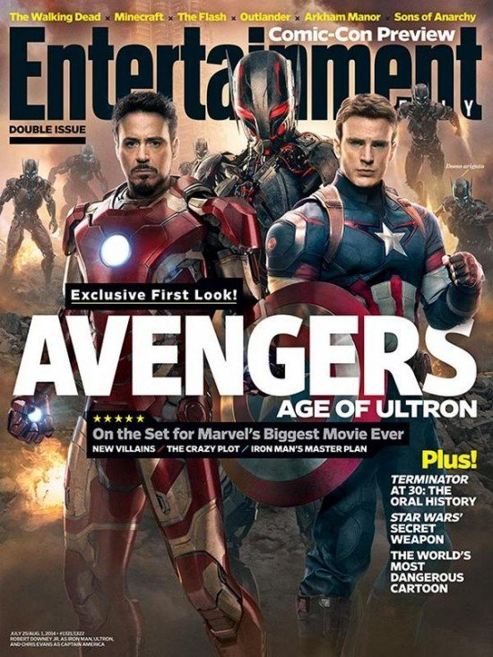 http://cdn.wegotthiscovered.com/wp-content/uploads/avengers-age-of-ultron-entertainment-weekly-cover.jpg