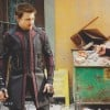 Gallery: Avengers: Age Of Ultron