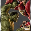 New Avengers: Age Of Ultron Promo Images Focus On The Hulkbuster