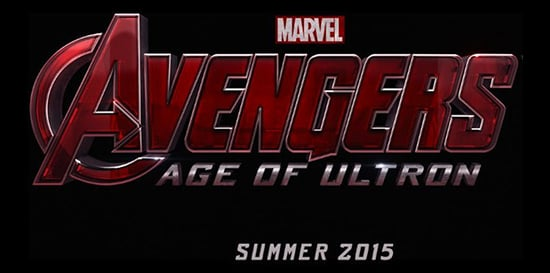 Potential Character And Plot Details For Avengers: Age Of Ultron Have Leaked