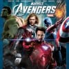 The Avengers Blu-Ray Details Revealed