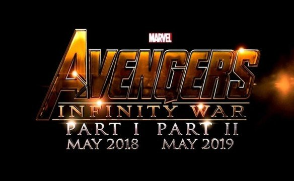 Avengers: Infinity War To Unite The Marvel Cinematic Universe Like Never Before