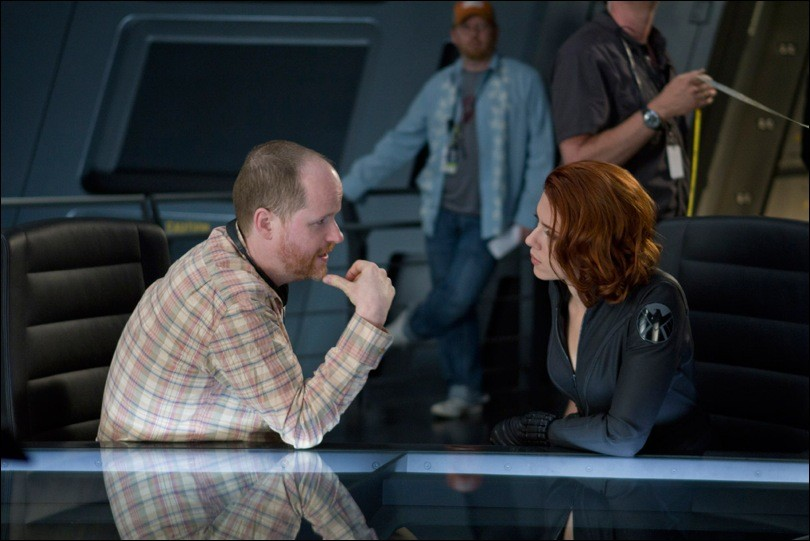 avengers-joss-whedon-scarlett-johansson-set-photo-01_0
