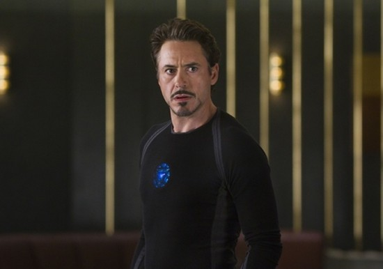 avengers-march-26-1-550x386