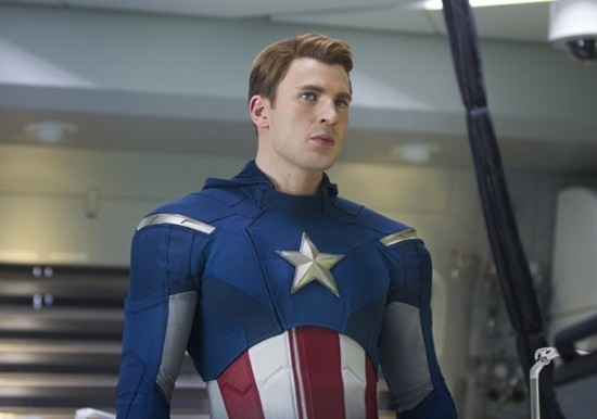 Stay In Your Seat! The Avengers Features Two Post-Credit Scenes