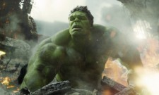 Mark Ruffalo Explains Hulk's Absence From Captain America: Civil War