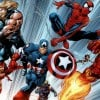 Could Marvel And Sony Reach A Deal That Allows Spider-Man To Appear In Civil War And Avengers: Infinity War?