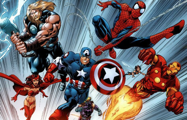 avengers-spider-man-which-of-these-is-your-preferred-method-for-inserting-spider-man-into-the-mcu