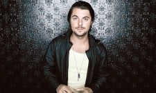 Axwell And Shapov Want You To Create Their Next Music Video