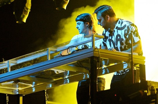axwell-ingrosso-gov-ball-2014-billboard-650