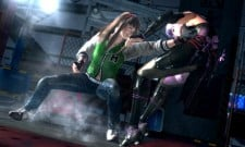 Dead Or Alive 5 Gets Pre-Order Bonuses And Collector's Edition
