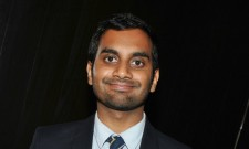 Aziz Ansari Levels On Decision To Turn Down Role In Michael Bay's Transformers