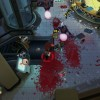All Zombies Must Die Shambles Onto Steam March 12th