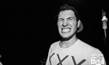 Baauer Drops Aa B-Side Originally Meant For Fetty Wap