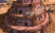 Babel Rising Released For PSN And XBLA