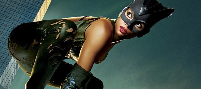 10 Live-Action Characters That Look Nothing Like Their Comic Book Counterparts