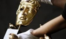 2012 BAFTA Nominations Announced