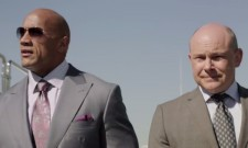Dwayne Johnson Is HBO's MVP In Flashy Trailer For Ballers