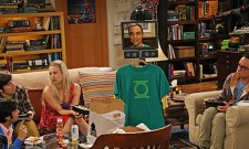 The Big Bang Theory Season 4-02 'The Cruciferous Vegetable Amplification' Recap