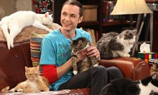 The Big Bang Theory Season 4-03 'The Zazzy Substitution' Recap