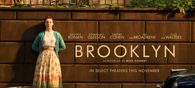 Brooklyn Review [Philadelphia Film Festival 2015]