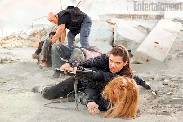 barelylethal-firstlook1-full 2