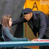Hailee Steinfeld Is Barely Lethal In New Images From Teen Assassin Action Comedy