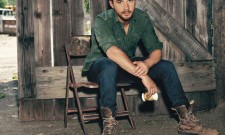 Shia LaBeouf & Robert Redford To Team Up For The Company You Keep