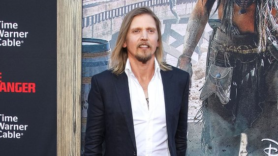 Barry Pepper And Lili Taylor Join Maze Runner Sequel The Scorch Trials