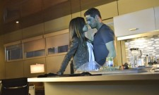 """Beauty And The Beast Review: """"Kidnapped"""" (Season 2, Episode 2)"""