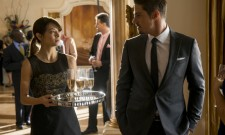 """Beauty And The Beast Review: """"Ancestors"""" (Season 2, Episode 10)"""