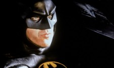 Michael Keaton Wanted To Do Batman's Origin After Batman Returns