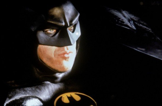 batman 1989 17 g 548x360 Michael Keaton Wanted To Do Batmans Origin After Batman Returns
