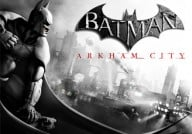 batman-arkham-city-01